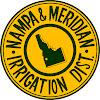 Nampa & Meridian Irrigation District