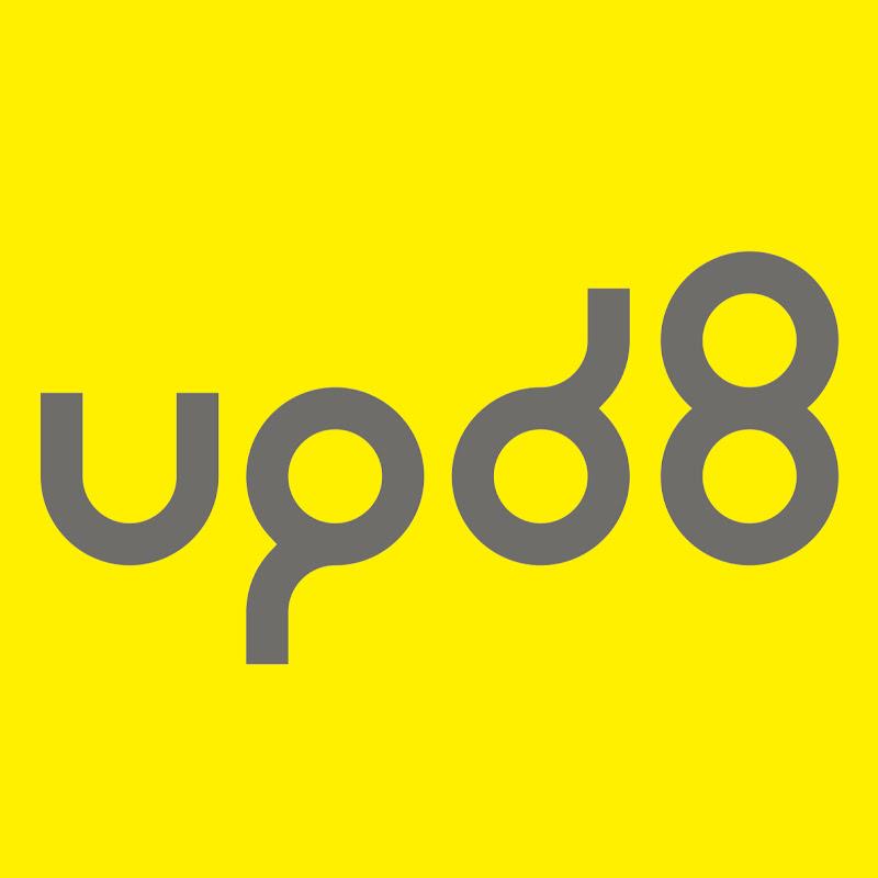 upd8チャンネル