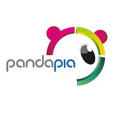 pandapia HD Net Worth