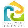 DCE Domy Czystej Energii - pracownia projektowa