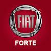 Forte Fiat Campinas