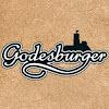 Godes Burger