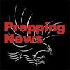 PreppingNews