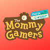 The Mommy Gamers
