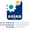 ASİAD - Avrasya Sanayici ve İşadamları Derneği