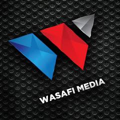 Wasafi Media