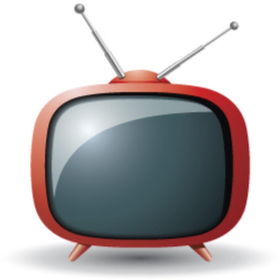 Картинки телевидение для детей
