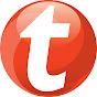 Tempo-Team Belgium