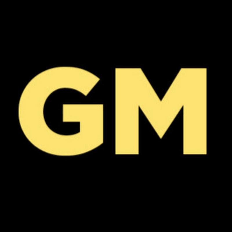 Geo Movies (geo-movies)