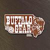 Buffalo Gear