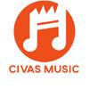 Civas Records