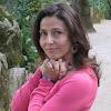 Susana Cor de Rosa