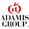 Adamis Group Italia