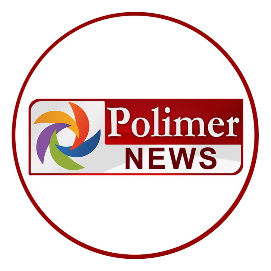 Polimer News - YouTube