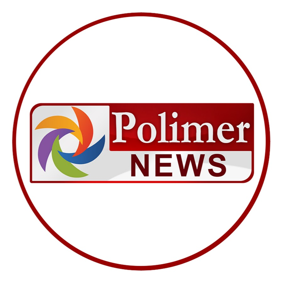 Channel Polimer News