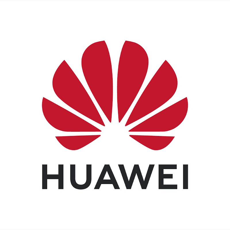 Huawei Mobile UK