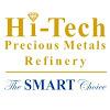 Hi-Tech Precious Metals Refinery