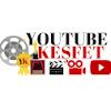 Youtube Keşfet