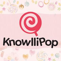 KnowlliPop