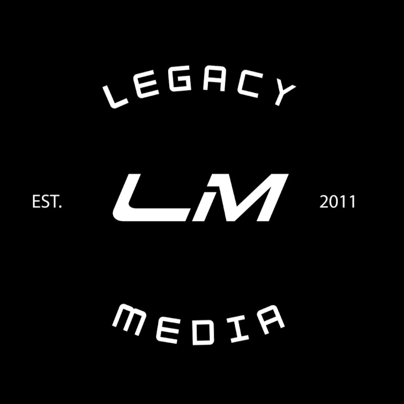 Legacy Media (HDvideoproductionz)