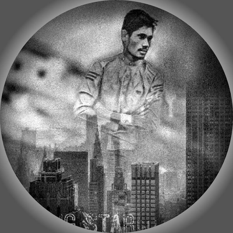 DJ LAXMAN AJMER