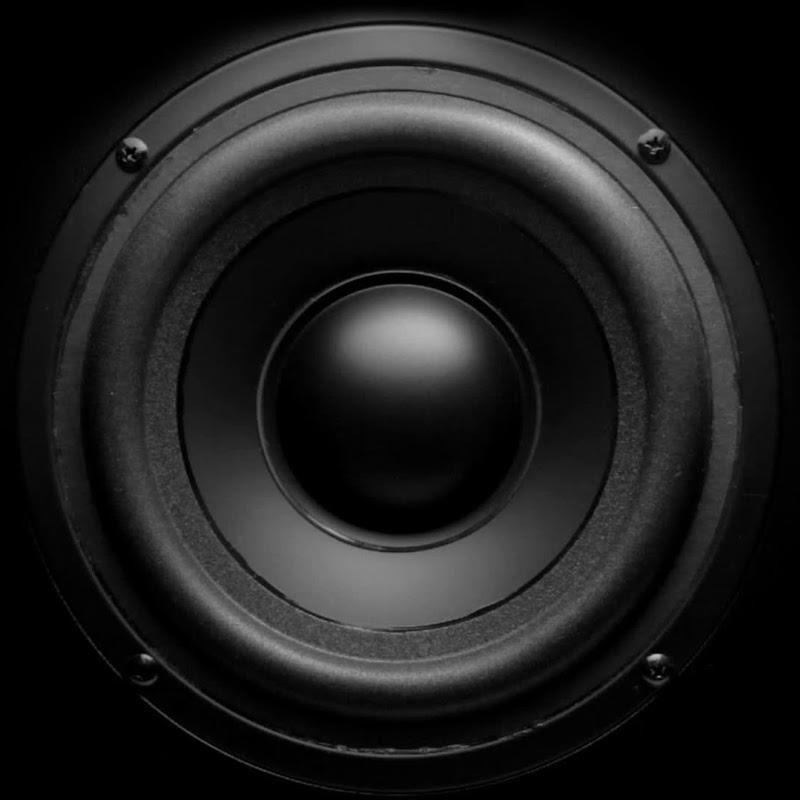 SoundLogic Background Music (soundlogic-background-music)