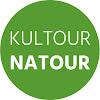 Kultour & Natour • Reisen für alle Generationen!