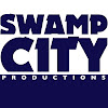 Swamp City Productions