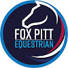 Fox Pitt Equestrian