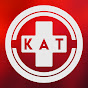 The Kat Doctor