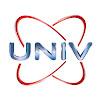Univ - Unified Video Technologies