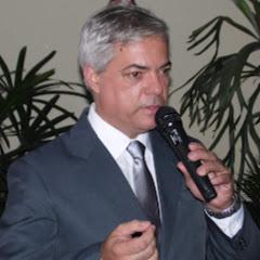 Robson Alegre Teixeira
