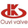 Lishui OUYI Valve Co.,Ltd