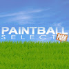 Paintball Select Park