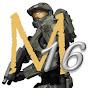 Megadriver16
