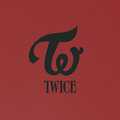 TWICE Channel