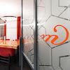 Hotel Michaelis GmbH Event & Catering
