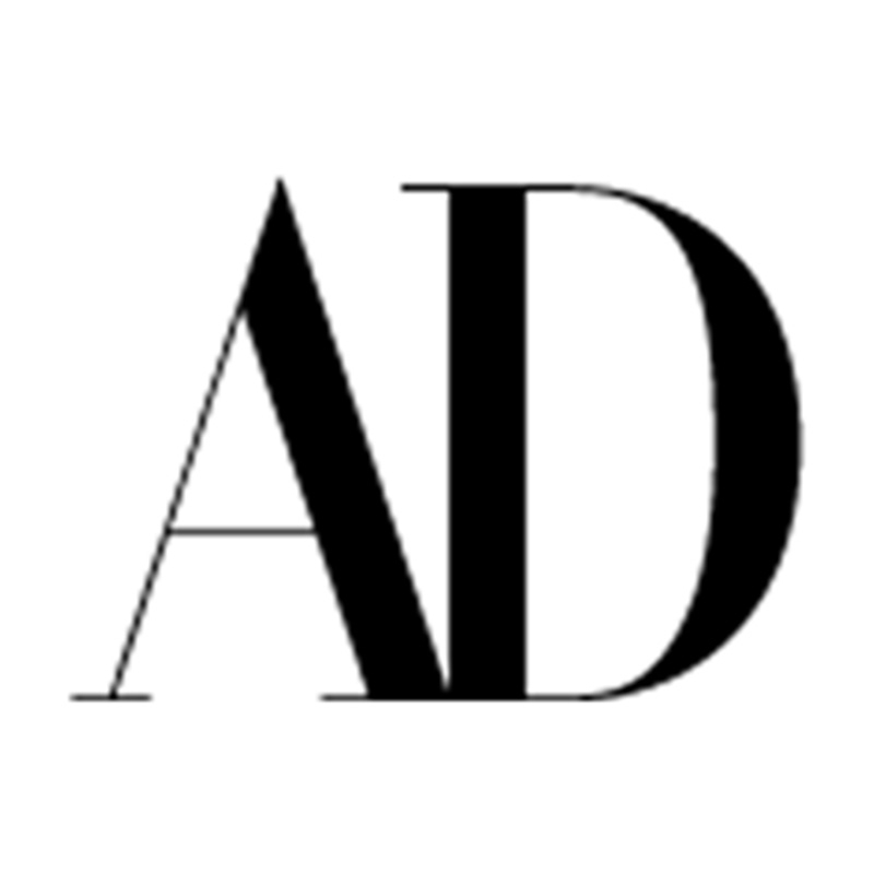 Architecturaldigest YouTube channel image