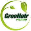 GreeNatr