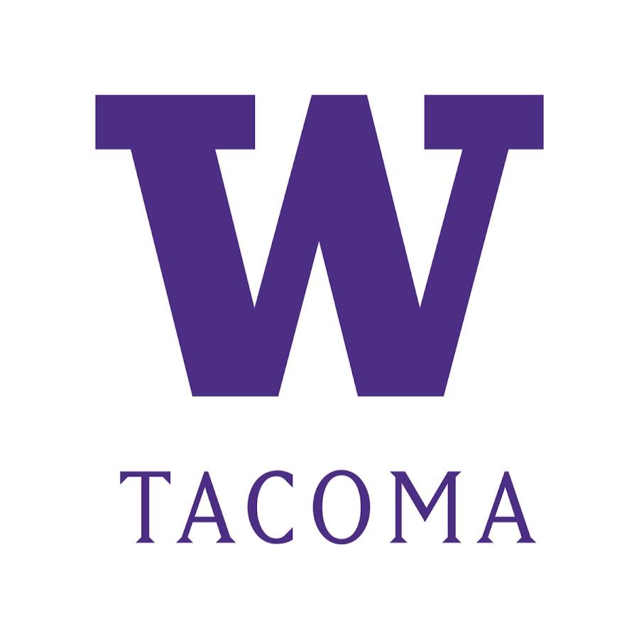 UW Tacoma - YouTube