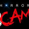 Horror Cam