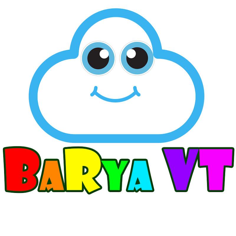 BaRya VT