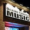 OceanCountyMusic