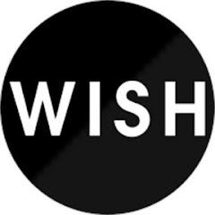 Wishtrend TV Japan