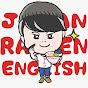 SUSURU TV. English