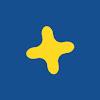 PolyplusTransfection