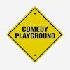ComedyPlayground