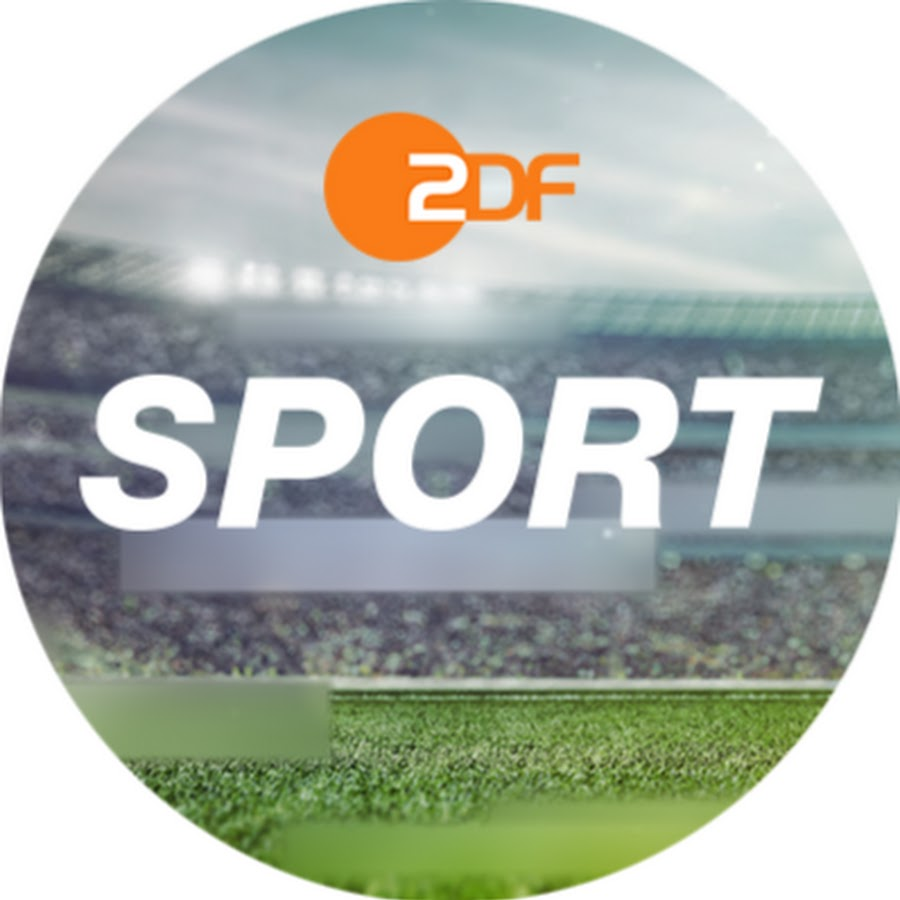 Zdfsport Youtube