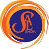 S.A.L. show