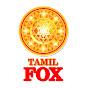 TAMIL FOX